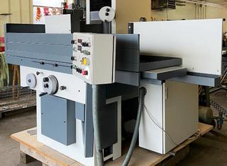G&H FS 60 AC P210506080