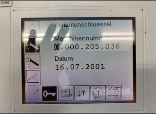 Heidelberg SM 52-2 P210506092