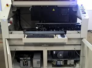 Omron VT-WIN2-VL Elektronik Prüfgerät
