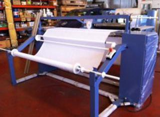 Ner-Pf ENR-1800 SIMPLEX P210506095