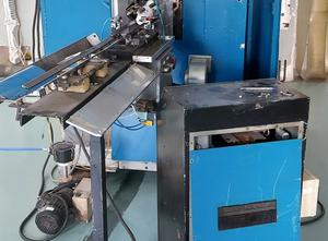 Máquina de impresión Kase Corp. USA Kase-5