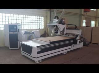 Woodland machinery SX1325AP P210506111
