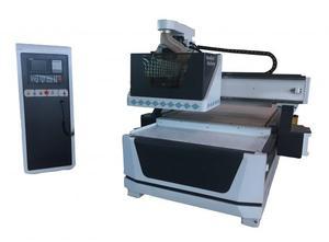 Woodland machinery SX1325AP Wood CNC machining centre