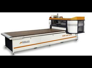 Busellato Easy jet Wood CNC machining centre