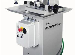 RS Wood-CMC  JULY600 Gebrauchte Optimierungskappsäge