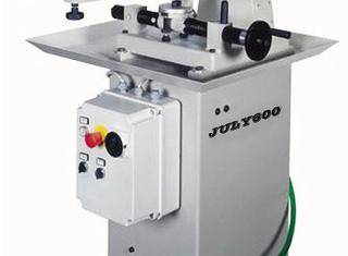 RS Wood-CMC JULY600 P210506118