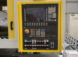 EX-CELL-O XK 837 P210506123