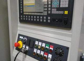 Grob ZRM 12 NC-DR-A-890 P210506126