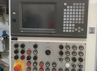 Gleason Phoenix 200 HG P210506130