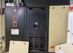 Nirvana IRN30K-TAS Kompressor