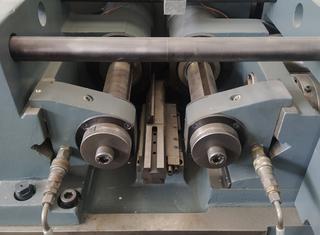 ORT RP 18 P210506148
