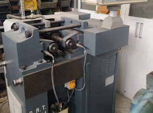 ORT RP 18 Thread rolling machine