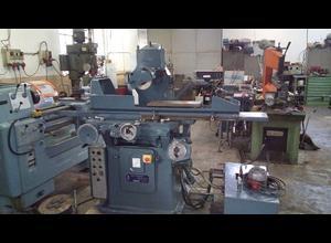 JONES and SHIPMAN 1400 Flachschleifmaschine
