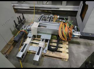 Rausch Gratomat MS150/2-760 P210506157