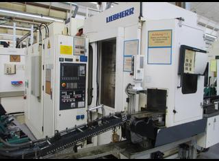 Liebherr LS 122 P210506160