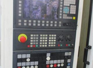 Liebherr LS 122 P210506162