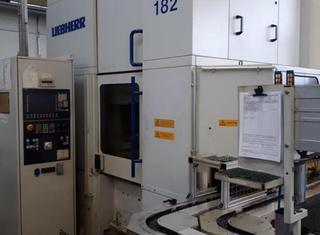 Liebherr LFS 182 P210506166