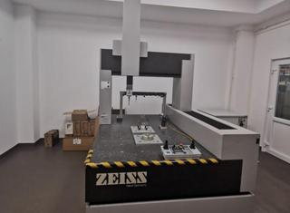 ZEISS WMM850S P210506182