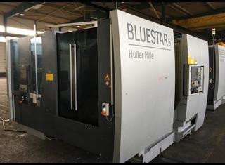 Hüller-Hille Bluestar5 P210506188