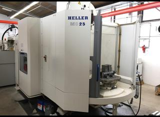 Heller MC25 P210506194