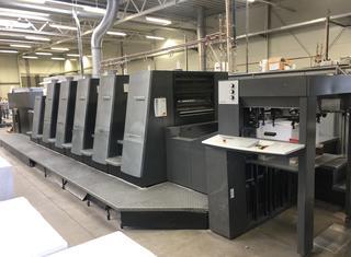 Heidelberg XL 75-5 + L P210506195