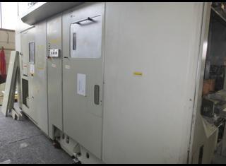 Heller MC20AB P210506197