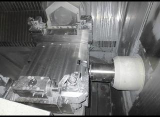 Heller MC20AB P210506198