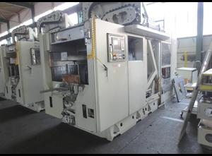 Heller MC20AB Machining center - horizontal