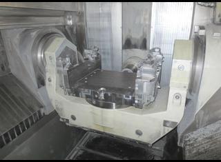 Heller MC20AB P210506200