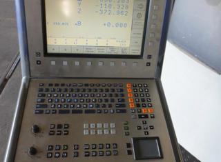 Deckel Maho DMG DMU 100 T P210506202