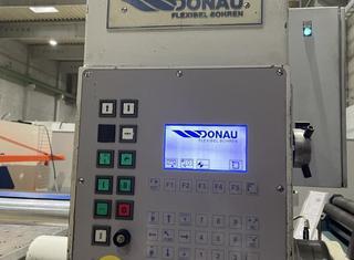 Donau Donauflex145 P210506204