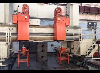 Ingersoll Gantry P210506206