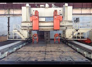 Ingersoll Gantry milling machine
