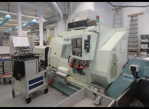 Biglia 301 YS Drehmaschine CNC