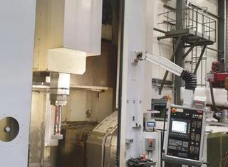 Dörries VCE1600 P210506210
