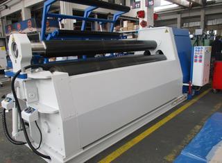 MG srl 3roll 3000x25 mm CNC 4.0 P210506221