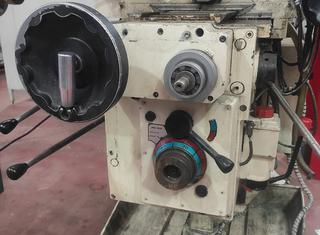 Lagun FTV 5 SP P210507006