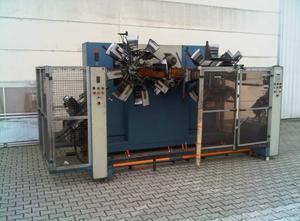 MAILLEFER MWB 1600G Andere - Plastikmaschinen