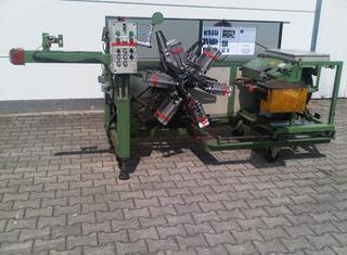 GRAEWE EW 1000 P210507022