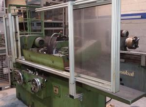Danobat RE 800 A Cylindrical external / internal grinding machine