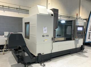 Maximart Q-15 P210507032