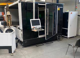 XT-laser XTC-F1530GT P210507041