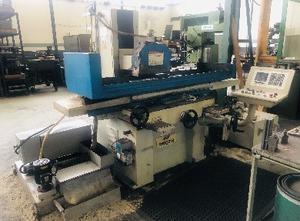 Proth 3216 Werkzeugschleifmaschine