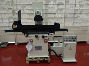 Kair T 650 Werkzeugschleifmaschine