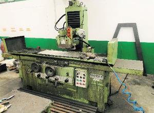 Hidroprecis 1000 Werkzeugschleifmaschine