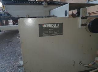 Morbidelli Author A504 P210507048