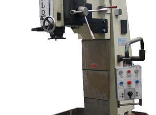 ERLO TCA 60/70 BV P210507051