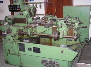 Mupem TR60 Drehmaschine