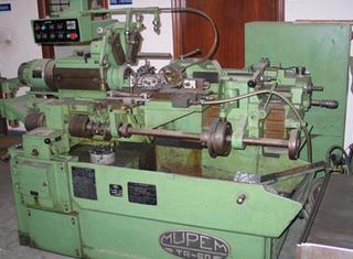 Mupem TR60 P210507052