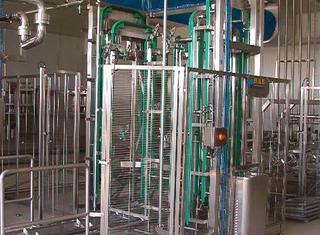 Milk Project MlP P210507054